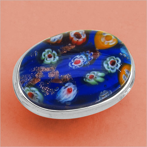 Murano_Glass_Ring