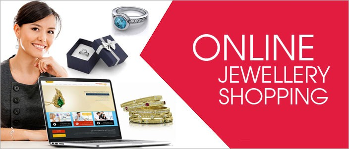 Online_Jewellery_Shopping