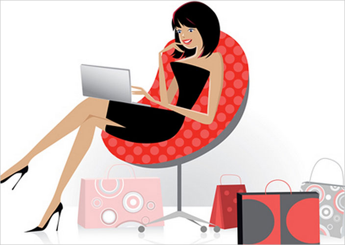 Online_Shopping_Trend