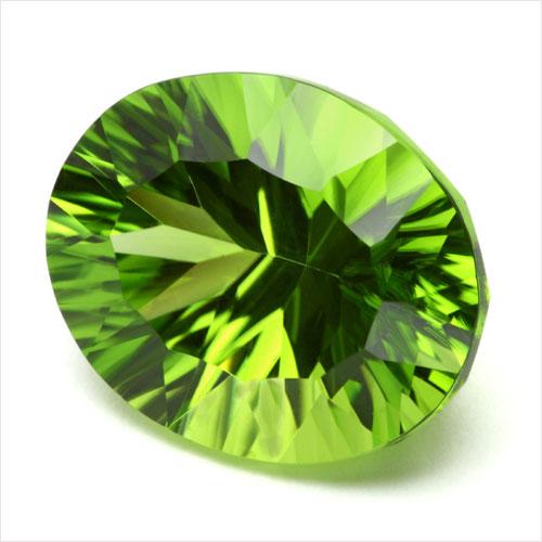 Source: maddalonijewelers.com