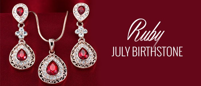 Ruby_July_Birthstone