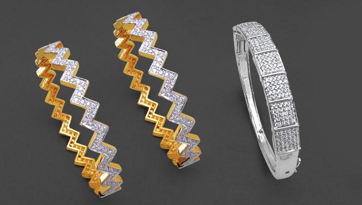 Silver_Bracelets_Bangles