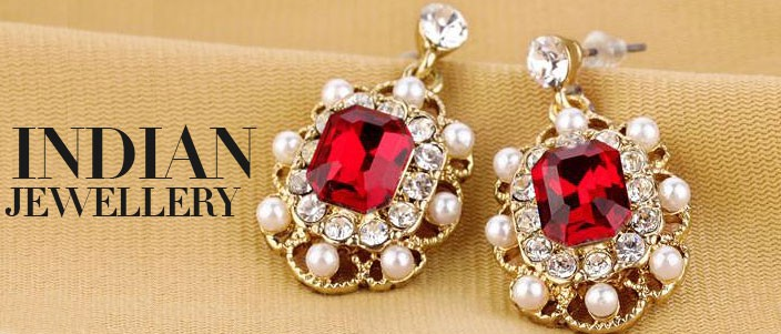 Types-of-Indian-Jewellery-Gemstones