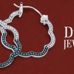 Diamblu-Jewellery