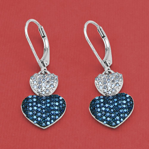Diamblu_Earrings