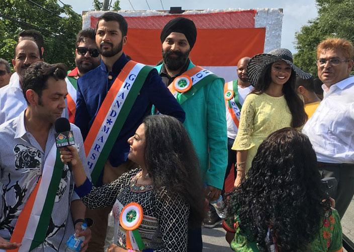 India_Day_Parade__Prashantt
