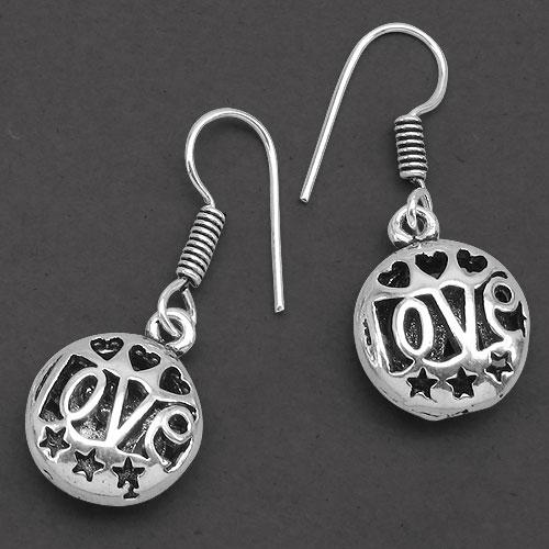 Johareez-Earrings