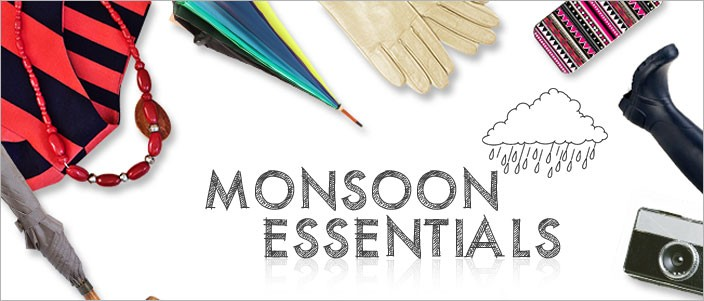 Johareez-Monsoon-essentials