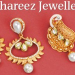 Johareez_fashion_jewellery