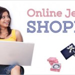 Online_Shopping_India