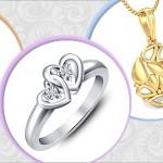 Precious-Metal-Jewellery