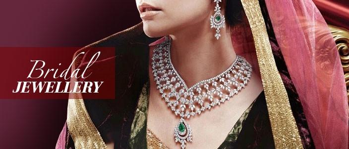 Bridal-Jewellery