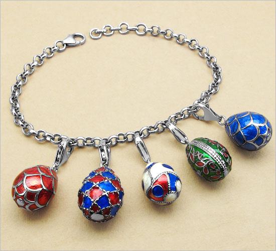Charming-Bracelet