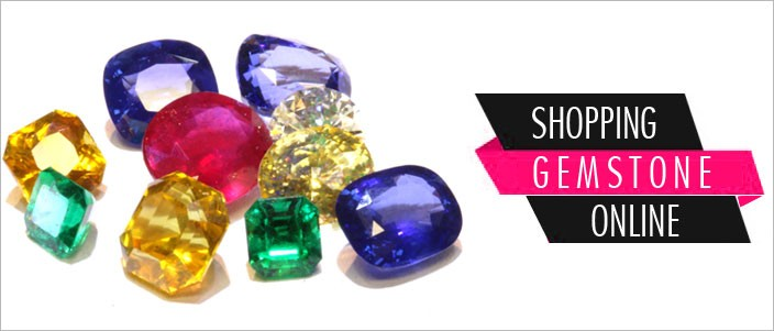 Gemstone-Jewellery-Online