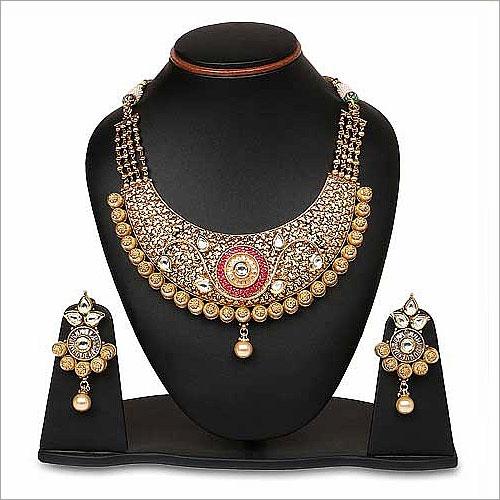Gold-Plated-Enamel-Jewellery