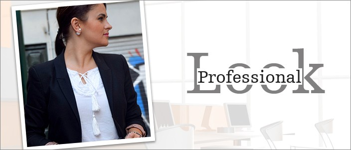 Johareez-Professional-Look