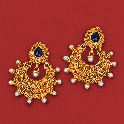 Matching-Jewellery