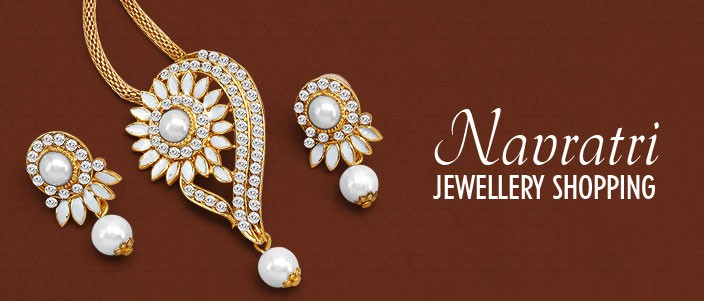 Navratri-Jewellery-Shopping