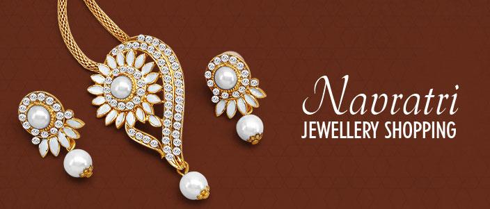 Navratri-Jewellery-Shopping
