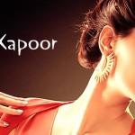 Sonam-Kapoor
