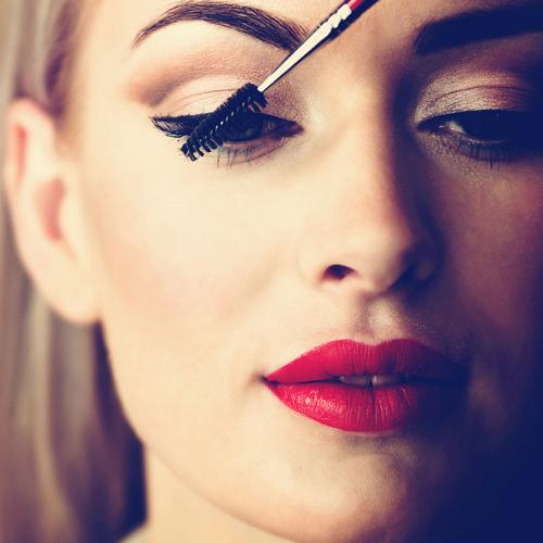 festive-Makeup