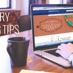 online-jewellry-shopping-tips