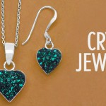 Crystal-Jewellery