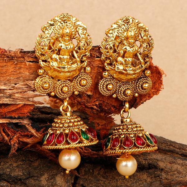 Dhanteras-Jewellery