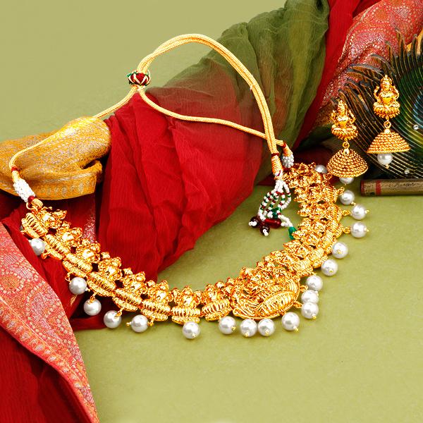 Diwali-Jewellery
