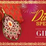 Diwali-Special-Jewellery