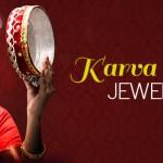 Karva-Chauth-Jewellery