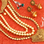 Necklaces-Jewellery