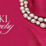 Polki-Jewellery