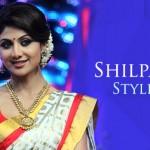 Shilpa-Shetty-Style