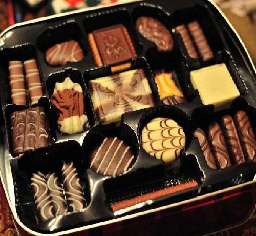 Special-Diwali-Chocolates