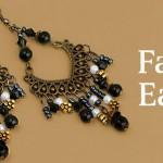 Statement-Fashion-Earrings