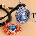 tashan-leather-jewellery