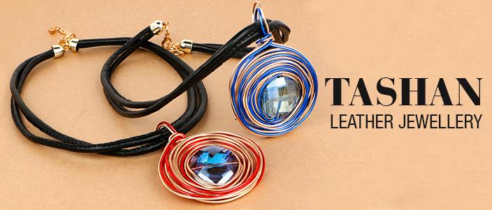 tashan-leather-jewellery