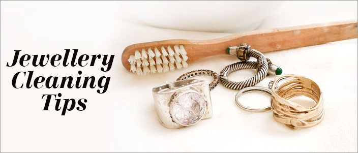 Jewellery-Cleaning-Tips