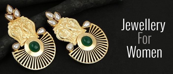 Jewellery-For-Women