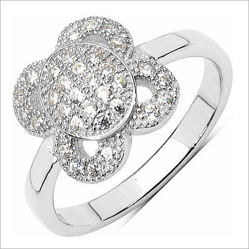 Silverona-Rings