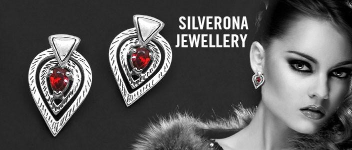 Silverona-Silver-Jewellery