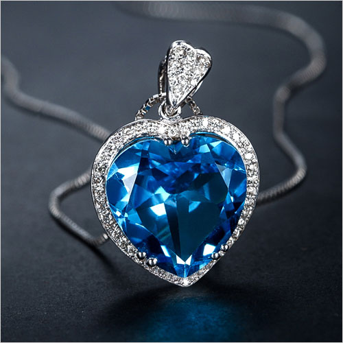 The-Blue-Heart-Diamond