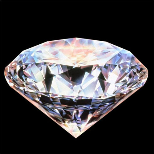 The-Kohinoor-Diamond