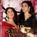 The-Lux-Golden-Rose-Award