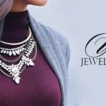 Winter-jewellery