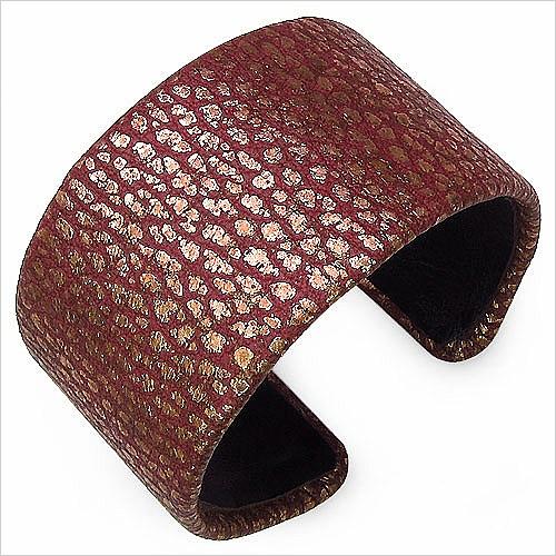 cuff-bracelet