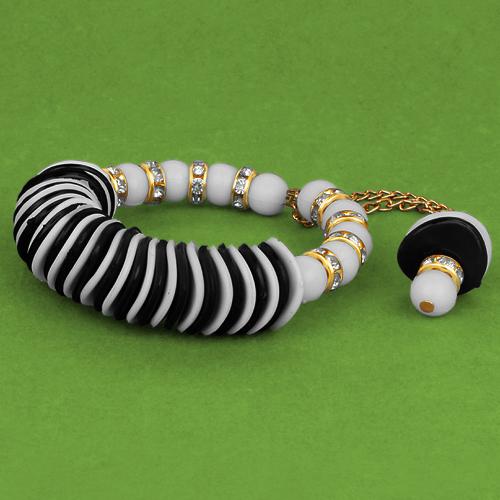 fashion-bracelet