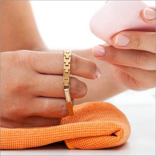 gold-jewellery