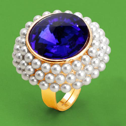 oversized-rings